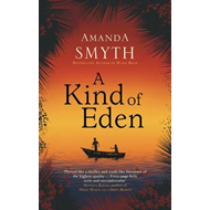 A Kind of Eden (BOK)