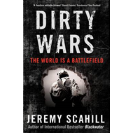 Dirty Wars (BOK)