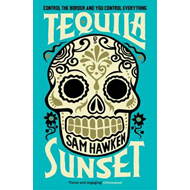 Tequila Sunset (BOK)