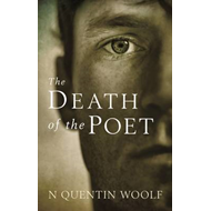 Death of the Poet (BOK)