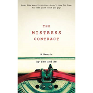 The Mistress Contract (BOK)