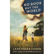 No Book but the World (BOK)