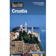 Time Out Croatia (BOK)