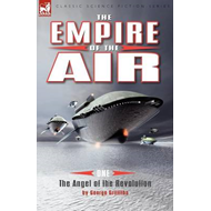Empire of the Air (BOK)