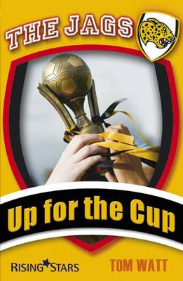 Jags: Up for the Cup (BOK)