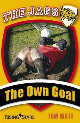Jags: the Own Goal (BOK)