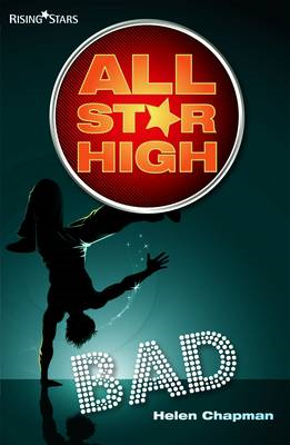 All Star High: Bad (BOK)