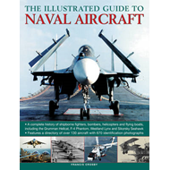 Illustrated Guide to Naval Aircraft (BOK)