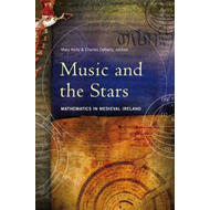 Music and the Stars (BOK)