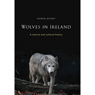 Wolves in Ireland (BOK)