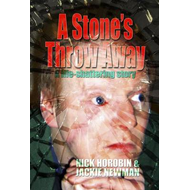 Stone's Throw Away (BOK)