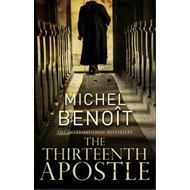 Thirteenth Apostle (BOK)