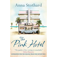 The Pink Hotel (BOK)