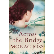 Across the Bridge (BOK)