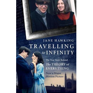 Travelling to Infinity: The True Story Behind the Theory of (BOK)