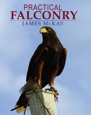 Practical Falconry (BOK)