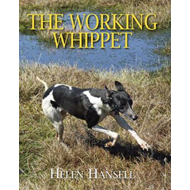 The Working Whippet (BOK)