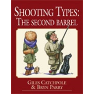 Shooting Types: The Second Barrel (BOK)