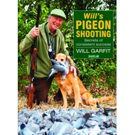 Will's Pigeon Shooting (BOK)