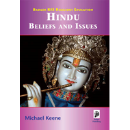 Hindu Beliefs and Issues Student Book (BOK)