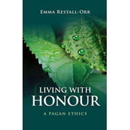 Living with Honour (BOK)