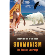 Shamanism: The Book of Journeys (BOK)