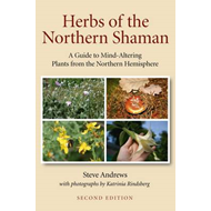 Herbs of the Northern Shaman (BOK)