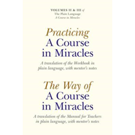 Practicing A Course In Miracles (BOK)
