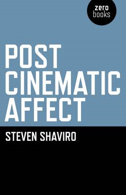 Post Cinematic Affect (BOK)
