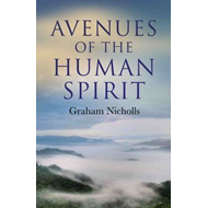 Avenues of the Human Spirit (BOK)