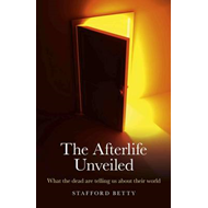 Afterlife Unveiled (BOK)