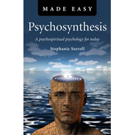 Psychosynthesis Made Easy (BOK)
