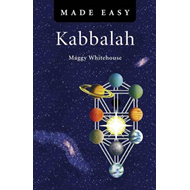Kabbalah Made Easy (BOK)