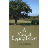 A View of Epping Forest (BOK)
