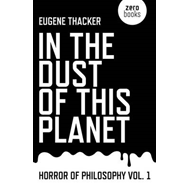 In the Dust of This Planet (BOK)