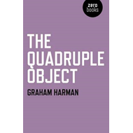 Quadruple Object (BOK)
