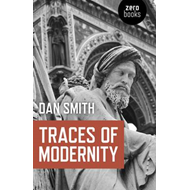 Traces of Modernity (BOK)