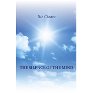 The Silence of the Mind (BOK)