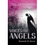 Voices of Angels (BOK)