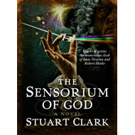 Sensorium of God (BOK)