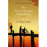 Art of Hearing Heartbeats (BOK)