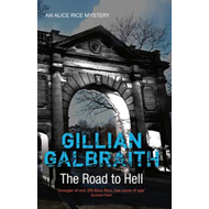 Road to Hell (BOK)