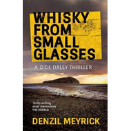 Whisky From Small Glasses (BOK)