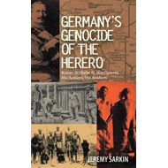 Germany's Genocide of the Herero (BOK)