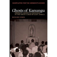 Ghosts of Kanungu (BOK)