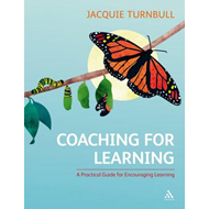 Coaching for Learning (BOK)