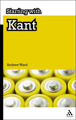 Starting with Kant (BOK)