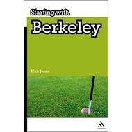 Starting with Berkeley (BOK)