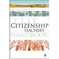 The Citizenship Teacher's Handbook (BOK)