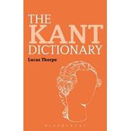 Kant Dictionary (BOK)